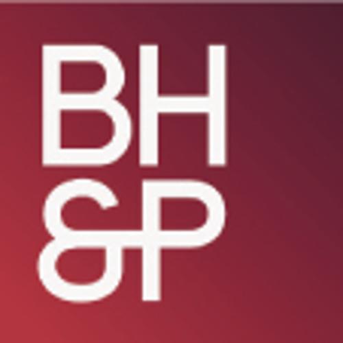 BH&P   Agency Vista