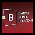 BIANCHI PUBLIC RELATIONS, Inc. | Agency Vista