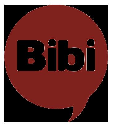 Bibi Communication   Agency Vista