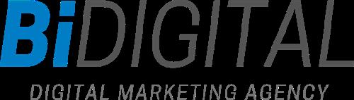 Bidigital Inbound Dijital Pazarlama Ajansı | Agency Vista