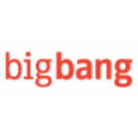 Big Bang   Agency Vista