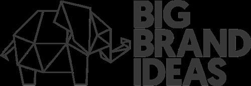Big Brand Ideas | Agency Vista