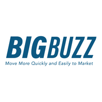 Big Buzz Inc. | Agency Vista