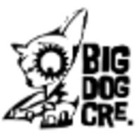Big Dog Creative | Agency Vista