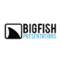 Big Fish Presentations | Agency Vista