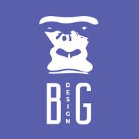 Big Gorilla Design | Agency Vista