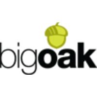 Big Oak Studios, Inc. | Agency Vista