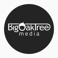Big Oak Tree Media | Agency Vista