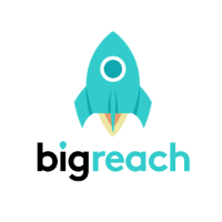 Big Reach Marketing | Agency Vista