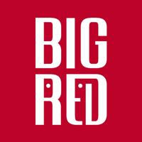 Big Red Digital   Agency Vista