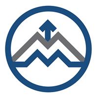 Big Rock Marketing | Agency Vista