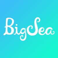 Big Sea | Agency Vista