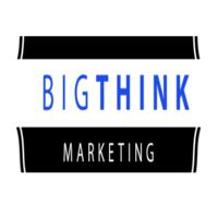 Big Think Marketing LLC | Agency Vista