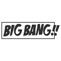 Bigbang Digital | Agency Vista