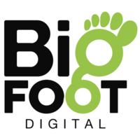 Bigfoot Digital | Agency Vista
