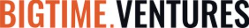 bigtime.ventures | Agency Vista