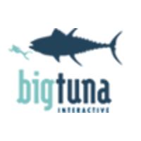 BigTuna Interactive   Agency Vista