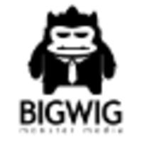Bigwig Monster Media   Agency Vista