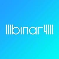 Binary Digital Advertising, Inc. | Agency Vista