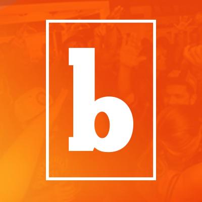 Binder | Agency Vista