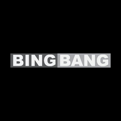 Bing Bang | Agency Vista