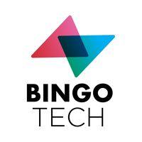 Bingo Tech | Agency Vista