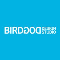 BirdDog Design   Agency Vista