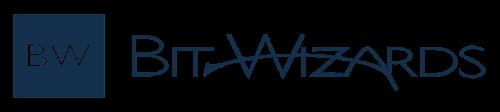 Bit-Wizards   Agency Vista