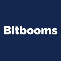 Bitbooms | Agency Vista