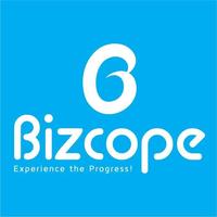 Bizcope | Agency Vista