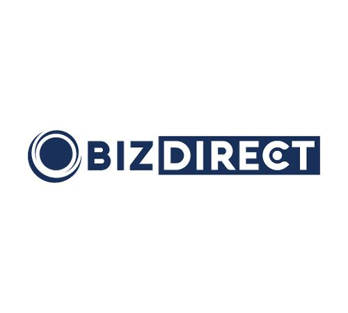 BizDirect Asia | Agency Vista