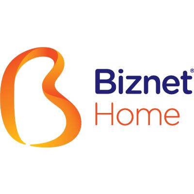 Biznet | Agency Vista