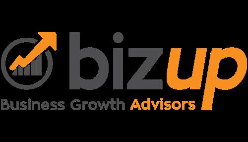 Bizup Consulting Srl | Agency Vista