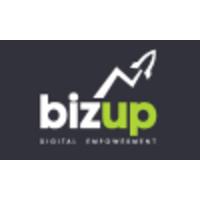BizUp-Digital Empowerment | Agency Vista