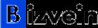 Bizvein | Agency Vista