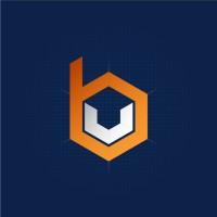 BizVenture Marketing | Agency Vista