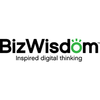Bizwisdom | Agency Vista