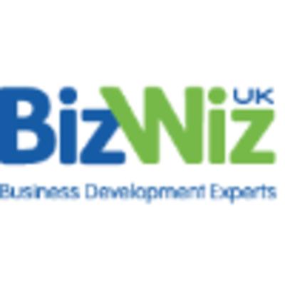BizWizUK | Agency Vista