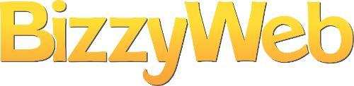 BizzyWeb   Agency Vista