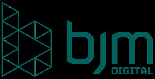 BJM Digital   Agency Vista
