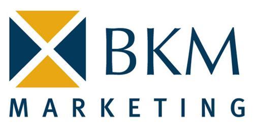 BKM Marketing | Agency Vista