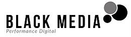 Black Media | Agency Vista