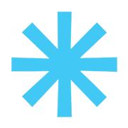 Black Snow Digital | Agency Vista