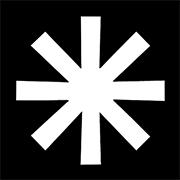 Black Snow Group | Agency Vista