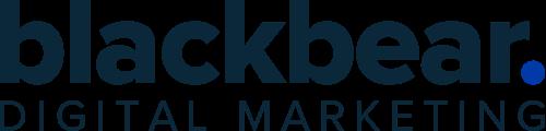 Blackbear Marketing   Agency Vista