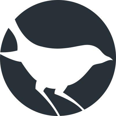 Blackbird Digital   Agency Vista