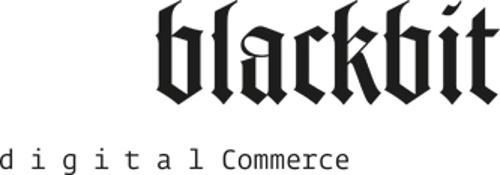 Blackbit digital Commerce GmbH | Agency Vista