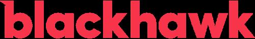 Blackhawk Digital Marketing   Agency Vista