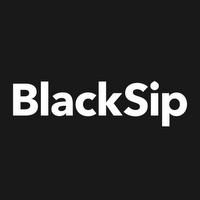 BlackSip | Agency Vista