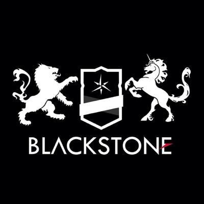BLACKSTONE DIGITAL AGENCY | Agency Vista